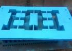 加工砖机模具|空心砖模具厂家