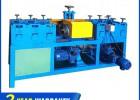 南非多功能螺纹机机械企业