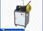 巴基斯坦使用寿命长平口机机械设备出厂价