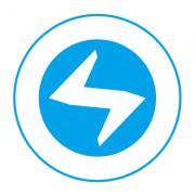 安步(广州)新能源电动车辆有限公司