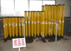 双伸缩悬浮式单体液压支柱   液压支柱   液压配件