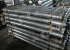 单体液压支柱技术参数   液压支柱   支柱型号