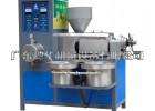 买榨油机就到榨油机器生产厂家 - 广东穗华机械