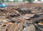 东莞废铁回收,废金属回收