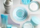 天源化妆品代加工氨基酸洁颜慕斯