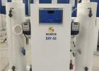 全自动化学法二氧化氯发生器饮用水厂医疗医院污水处理设备消毒器