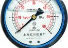 YN-100耐震压力表