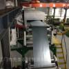 广东先泰金属带材洗烘干线  钢板覆膜前去油除蜡清洗 厂家定制