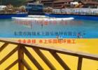 思茅温泉水世界喷漆水上乐园刷漆 漂流河翻新水上乐园刷漆