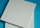 苏州华研富士UPGM205聚酯板厂家玻璃纤维层压板可加工定制