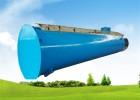 海岸环保供应UASB厌氧反应塔厌氧反应设备专业生产厂家