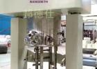 有機硅橡膠設備 500L行星動力混合攪拌機 品質優良