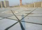 钢骨架轻型板 天沟板 钢骨架轻型板安装