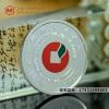 上海造币厂定制纪念章流程有哪些