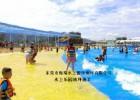 德宏傣族景颇族自治州游泳池防滑彩色漆