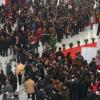 2019天津国际建筑产业博览会