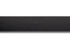 CELEWAVE D-1616A数字音频处理器