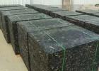 免烧砖机竹胶板厂|免烧砖竹胶板