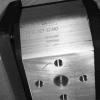 阿托斯ATOS齿轮泵PFG-160PFG-327-D-RO
