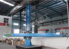 河南博塔重型焊接变位机 山东10吨特制变位机