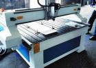 青岛新辐PP塑料板材雕刻机数控塑料板雕版机精密PP板材雕刻机