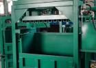 辰丰10吨--100吨液压打包机诚招代理