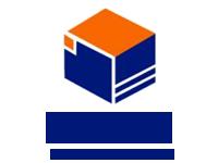 佛山市方程设备租赁有限公司