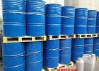 正丙醇|工业优级1-丙醇厂家直销