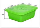 一次性PP环保塑料自加热餐盒厂家