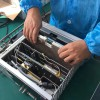 罗德与施瓦茨 FSV 40频谱分析仪维修案例分享