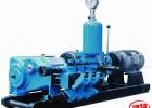 郑州建特丨BW150泥浆泵厂家直销售后保障
