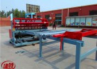 郑州建特丨隧道钢筋网排焊机JT220厂家保障