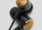 Periodic  入耳式 动圈 纯铍(Be)HiFi耳机