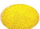 美国ARDL 标准硫磺IRM 031