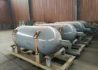 工业级氯化氢