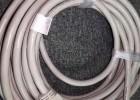 华为微数据中继电缆16芯75欧姆设备专用线