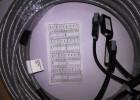 华为FA16   16路用户电缆20米64芯