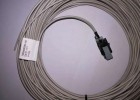 华为HONET FA16中继电缆DTE到DDF