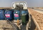 包邮amp-100二阶反应型防水粘结剂直供广西工地