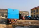 WSZ-A-F-2污水处理地埋式设备厂家