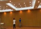广州酒店移门—佳玛酒店移门(在线咨询)酒店隔音移门