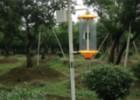 太阳能虫情测报灯SYC-4033A