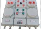 供应优质防爆配电装置配电箱