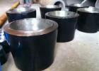 厂家直销高压异径管 生产同心偏心异径管规格齐全质量保证