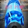天津3000V高压自平衡矿用潜水泵