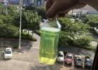 茂石化DMB(III)海(洋)船用油,国sichai油