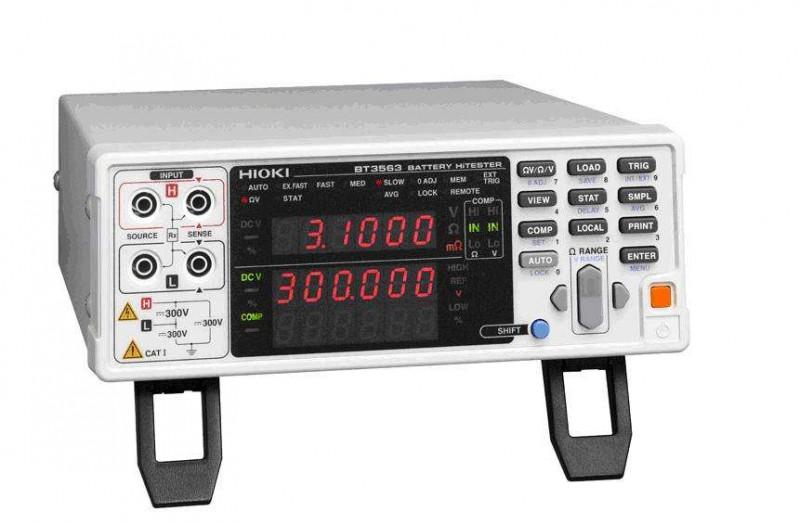 日置HIOKI3561供应 电池测试仪 HIOKI 3561