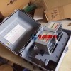 64芯塑料光分路器箱/光纤分配箱