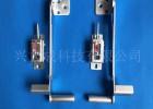 兴连成_WK-68温控支撑联动温控支撑杆