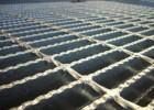 广安钢格板厂家、热镀锌格栅板、广安钢格板价格、水沟盖板